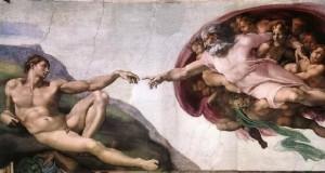 etik_kristendom