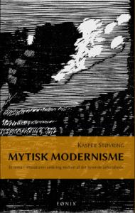 mytisk-modernisme-bog